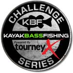 KBF Challenge Series