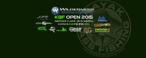 2015 KBF OPEN