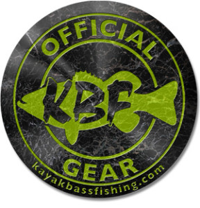 KBF Online Store for Official Gear