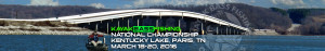 KBF National Championship - KY Lake