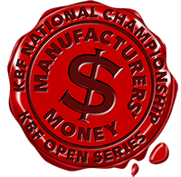 Manufacturers' Money Seal 200