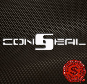 CONSEAL - A Manufacturers' Money Sponsor