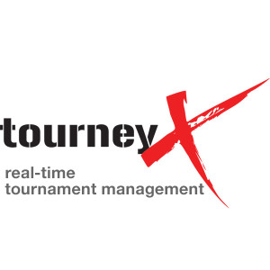 TourneyX Real-time Tournament Management