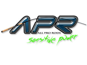 All Pro Rods