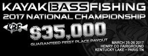 KBF-FB-header-2016NATIONALCHAMPIONSHIP