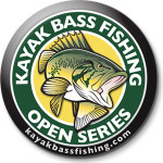 KBF OPEN SERIES Information