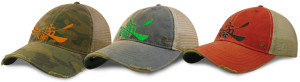 KBF Hats