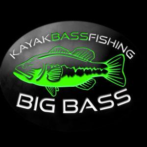 KBF HOW Big Bass Brawl