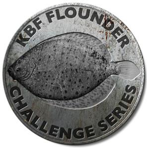 KBF_Flounder_Challenge_Series_Shield_300