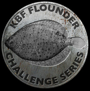 KBF Flounder Challenge Series