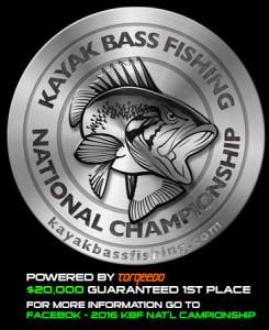 2016 KBF National Championship