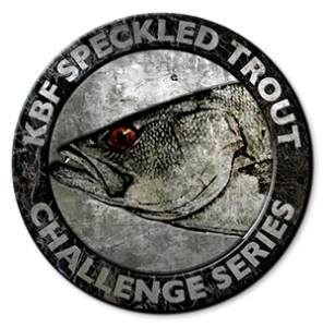 KBF_Speckled_Trout_Challenge_Series_Shield_300