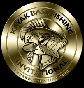 KBF Invitational Shield