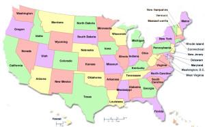 us_states_map