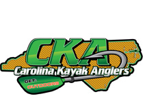 Carolina Kayak Anglers