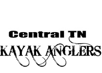 Central TN Kayak Anglers