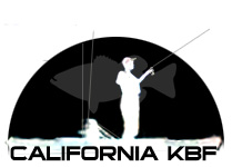 California KBF