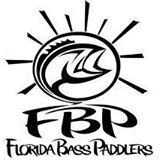 FLorida Bass Paddlers