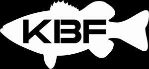 KBF-LMB-w1600