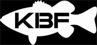 KBF-LMB-w200