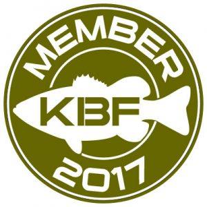 KBF Member 2017 Profile Picture