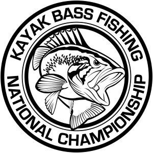 KBF NC Logo Vector