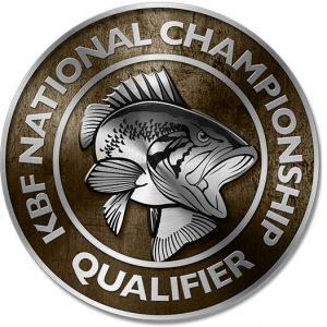 2019 KBFNC Qualifying Event