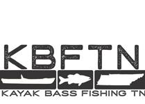 KBF Tennessee