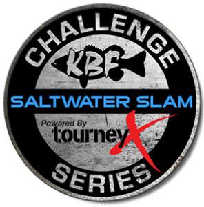 KBF_Saltwater_Slam_Steel_Shield_300