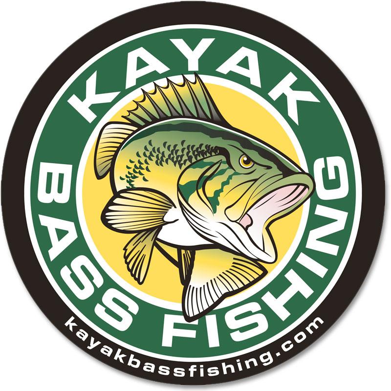 Kbf graphic resources kayak bass fishing for Bass fishing logos