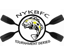 New York Kayak Bass Fishing Club