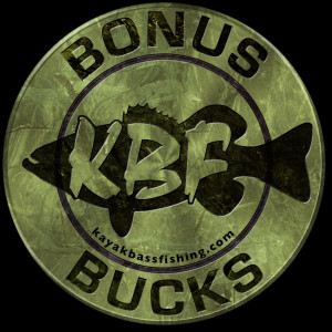 bonusbucks_shield800k