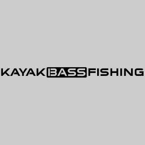 kayakbassfishing_decal_black