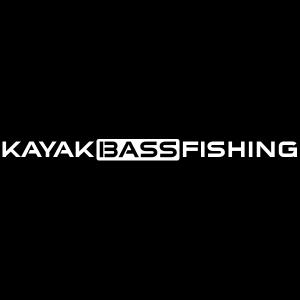 kayakbassfishing_decal_white