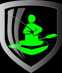 KBF Liability Insurance