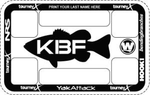 KBF-ID-Blank