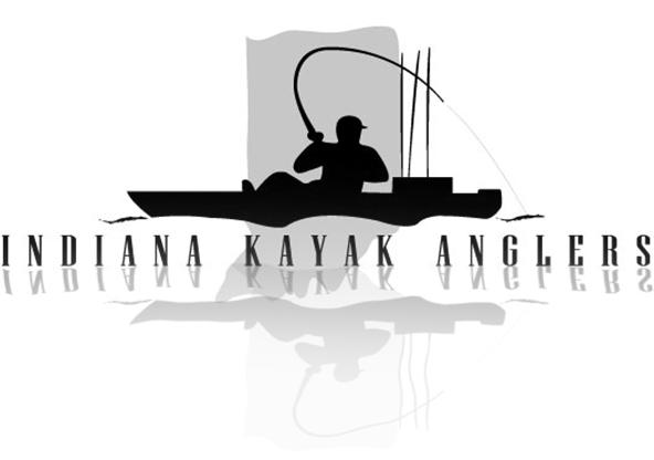 Indiana Kayak Anglers - IKA