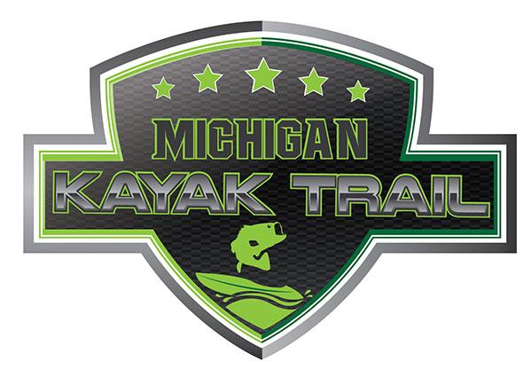 MI Kayak Trail