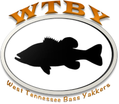 West TN Bass Yakkers