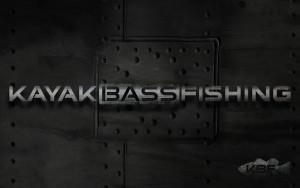 KAYAKBASSFISHING Background