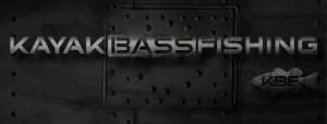 KAYAKBASSFISHING background 1600x1000