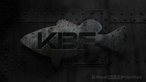 KBF Full Metal LMB Background