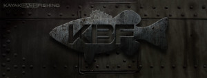 KBF Full Metal LMB FB Header Img