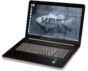 KBF Desktop Backgrounds