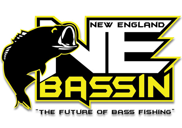 NE Bassin