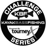 KBF Challenge