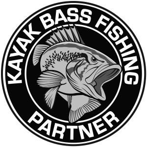 KBF Partner Logo