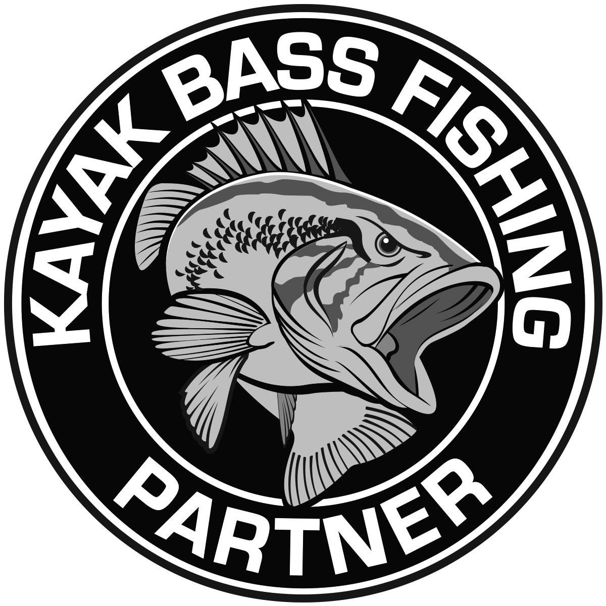 KBF Partners