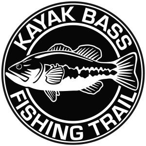 KBF TRAIL Series