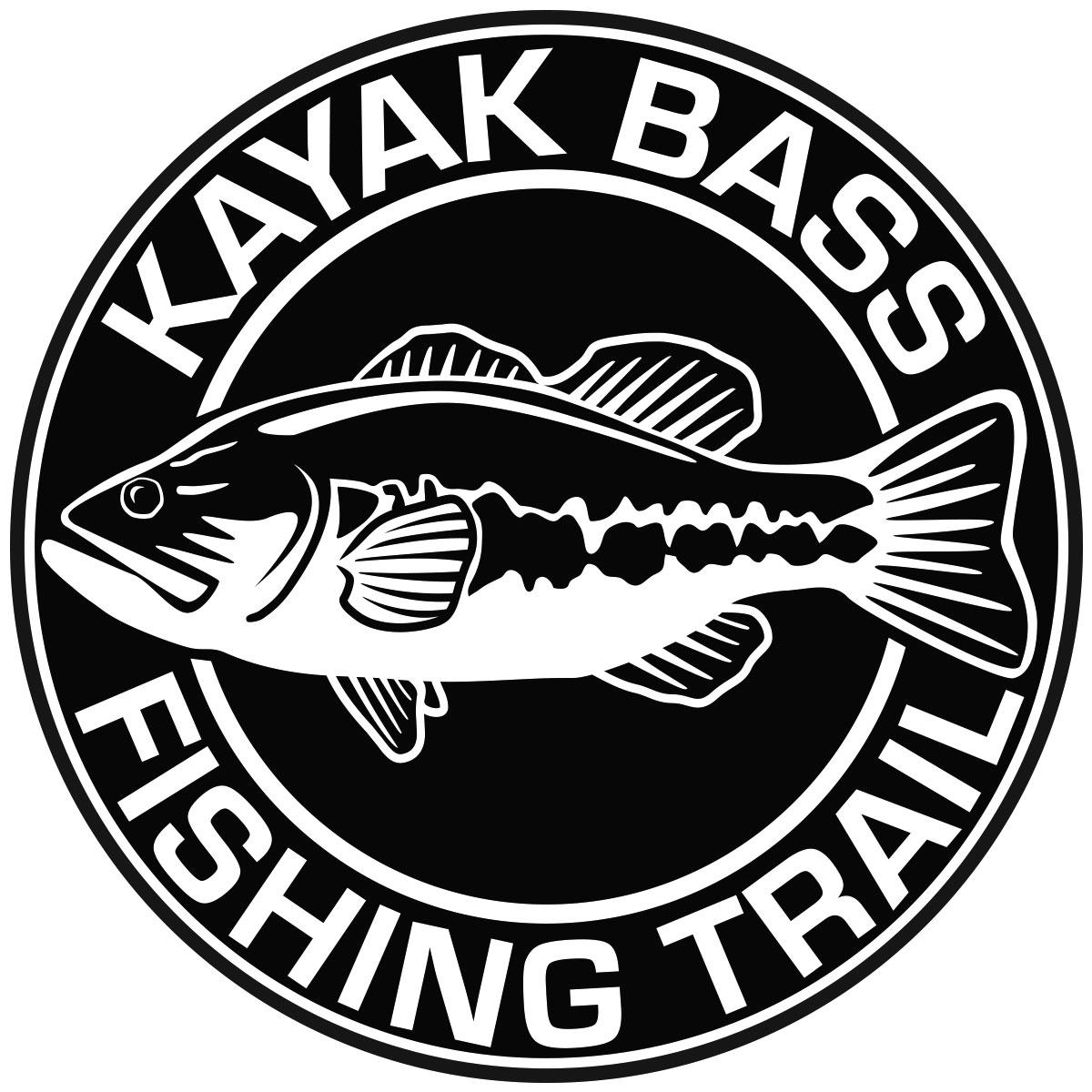 2016 kbf trail lake guntersville kayak bass fishing for Alabama fishing regulations